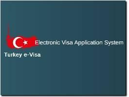 https://www.turkey-evisa-gov.org/ website