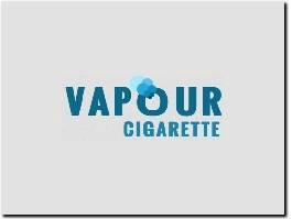 http://www.vapourcigarette.co.uk/ website