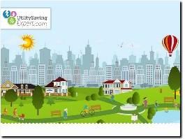 https://www.utilitysavingexpert.com website
