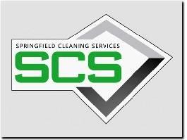 https://springfieldcleaningservices.com/ website