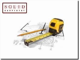 https://www.solidcarpentry.co.uk/ website