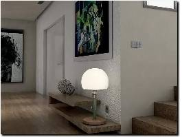 https://www.painteranddecoratorsleicester.co.uk/ website