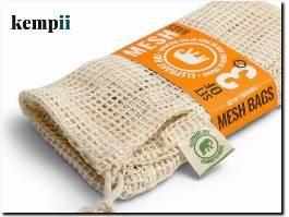 https://www.kempii.co.uk/ website