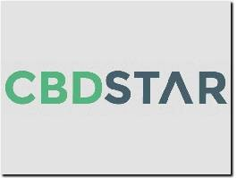 https://cbdstar.co website