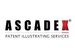 https://www.ascadex.com website