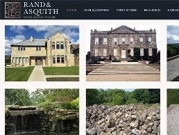 https://www.randandasquith.co.uk/ website