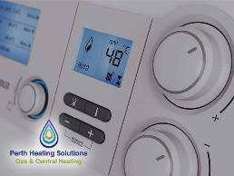 https://perth-heating-solutions.co.uk/ website