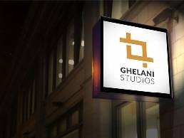 https://www.ghelanistudios.com website