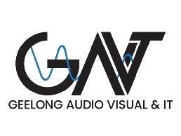 https://www.geelongavit.com.au/ website