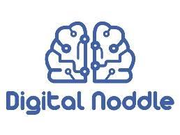 https://digitalnoddle.com website