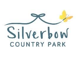 https://www.silverbow.co.uk/ website