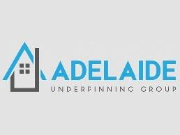 https://adelaideunderpinning.com/ website
