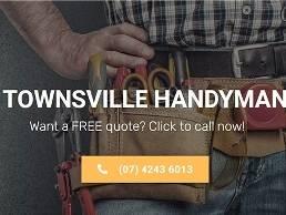 https://townsvillehandymen.com.au/ website