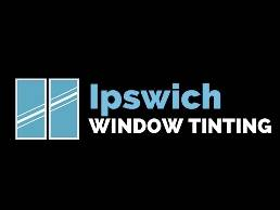 https://ipswichwindowtinting.com/ website