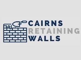 https://cairnsretainingwalls.com/ website
