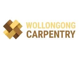 https://wollongongcarpenters.com/ website