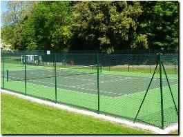 https://www.sovereign-sports.co.uk/ website