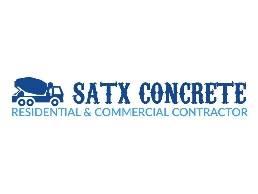 https://www.satxconcretecontractors.com/ website