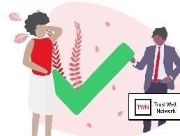 https://trustwellnetwork.com/ website