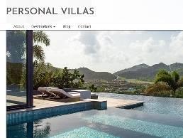 https://www.personalvillas.com/punta-mita-luxury-villas/ website