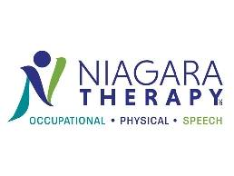 https://niagaratherapyllc.com/ website