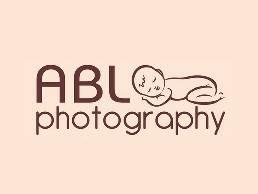 http://www.ablphotography.com website