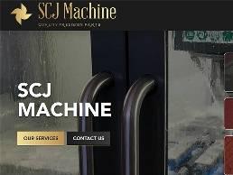 https://scjmachine.com/ website