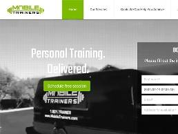 https://mobiletrainers.com/?doing_wp_cron=1626379093.1320970058441162109375 website
