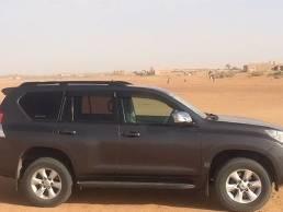 https://www.morocco-hire-car.com website