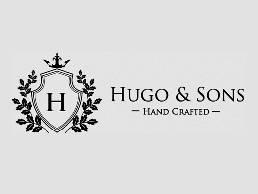 https://www.hugoandsons.co.uk website