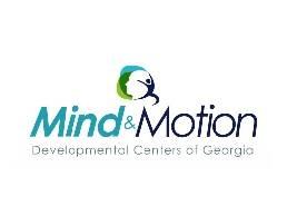 https://www.mindmotioncenters.com/ website