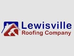 https://lewisvilleroofingcompanytx.com/ website