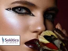 https://www.solotica.com/ website