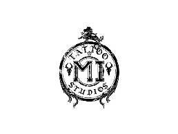 https://www.mitattoostudios.co.uk/ website