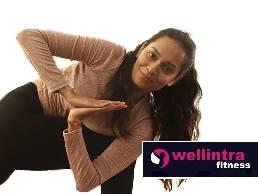 https://www.wellintra.com website