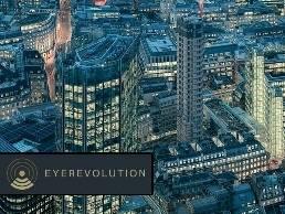 https://www.eyerevolution.co.uk/ website