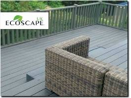 https://ecoscapeuk.co.uk/products/composite-decking website