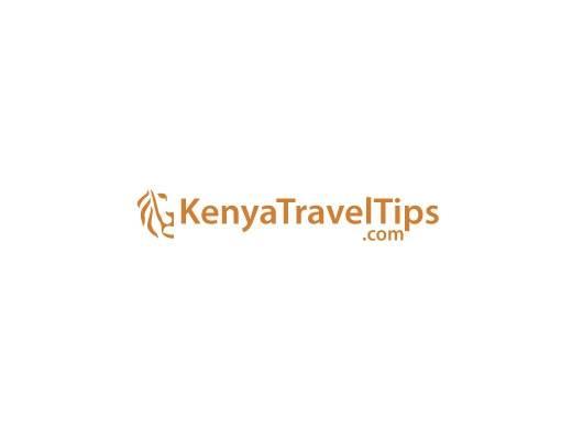 https://www.kenyatraveltips.com website