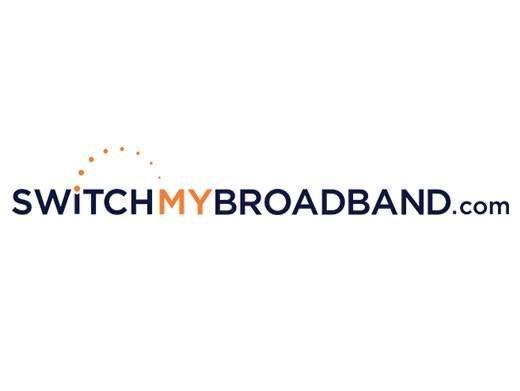 https://www.switchmybroadband.com/ website