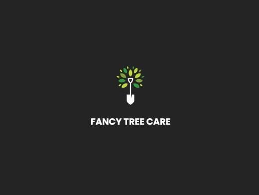 https://www.fancytreecare-albury-wodonga.com/ website