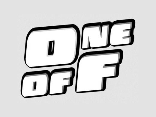 https://oneoffvintage.co.uk/ website