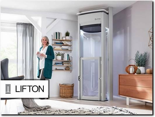 https://www.lifton.co.uk/ website