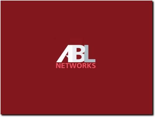 https://www.abl-networks.com/ website