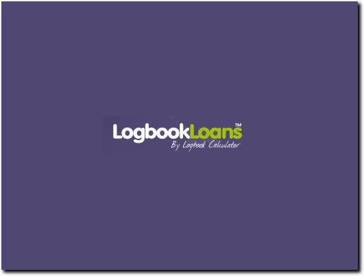 https://logbookcalculator.net/ website