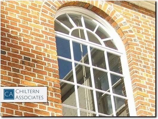 http://www.chiltern-associates.co.uk/ website