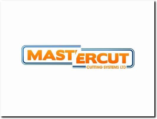 http://www.mastercut.co.uk/index.html website