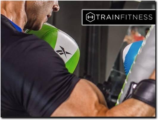 https://train.fitness/ website