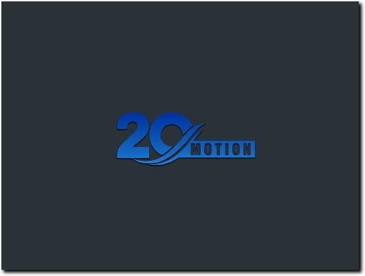 http://www.twentymotion.com/ website