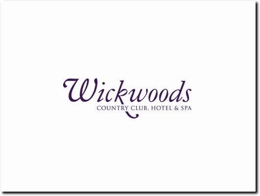 http://www.wickwoods.co.uk/ website