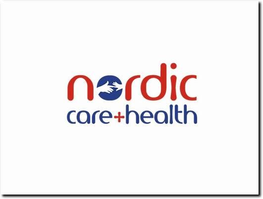 https://nordiccare.co.uk/ website